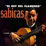 Sabicas El Rey Del Flamenco