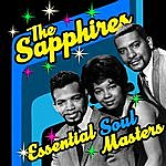 The Sapphires Essential Soul Masters