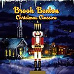 Brook Benton Christmas Classics