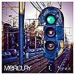 Mercury Three