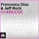 Francesco Diaz Overdose