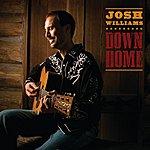 Josh Williams Down Home