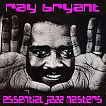 Ray Bryant Essential Jazz Masters