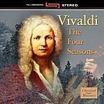 London Festival Orchestra Vivaldi: The Four Seasons
