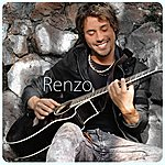 Renzo Slow-Mo Night - Single