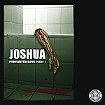 Joshua Prohibited Love Part 1
