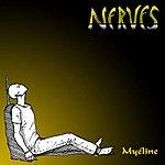 The Nerves Myéline