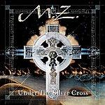 MZ Under The Silver Cross