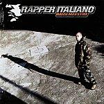 Bassi Maestro Rapper Italiano
