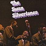 The Swan Silvertones Swan Silvertones