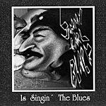 Jimmy Carl Black Is Singin' The Blues