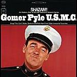 Jim Nabors Gomer Pyle U.S.M.C.