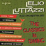 Lelio Luttazzi The Classics In Swing