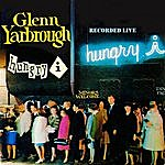 Glenn Yarbrough Live At The Hungry I