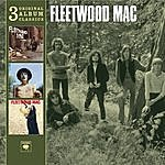 Fleetwood Mac Original Album Classics