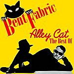 Bent Fabric Alley Cat - The Best Of
