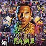 Chris Brown F.A.M.E. (Deluxe Version) (Edited)