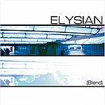 Elysian Blend