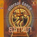 Atman Eternal Dance
