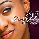Lady V Just Me