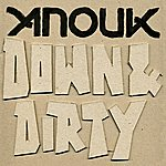 Anouk Down & Dirty