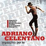 Adriano Celentano Impazzivo Per Te