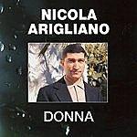 Nicola Arigliano Donna
