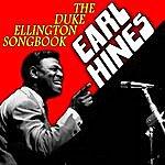 Earl Hines The Duke Ellington Songbook