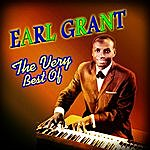 Earl Grant The Very Best Of