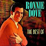 Ronnie Dove The Best Of