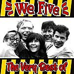 We Five The Very Best Of