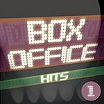 Hollywood Box Office Hits Vol.01