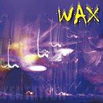 Wax Tentation