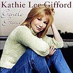 Kathie Lee Gifford Gentle Grace