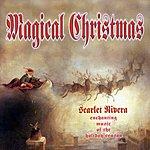 Scarlet Rivera Magical Christmas (Enchanting Music Of The Holiday Season)