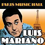 Luis Mariano Paris Music Hall - Luis Mariano