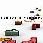 Logiztik Sounds Long Shadows