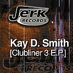 Kay D. Smith Clubliner 3 Ep