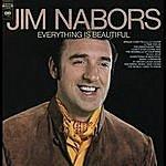 Jim Nabors Everything Is Beautiful