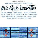 Béla Fleck Double Time