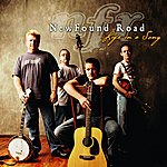 NewFound Road Life In A Song