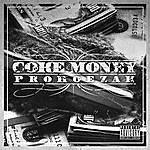 Prohoezak Coke Money