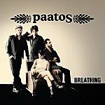 Paatos Breathing