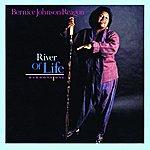 Bernice Johnson Reagon River Of Life: Harmony One