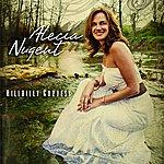 Alecia Nugent Hillbilly Goddess