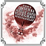 Tony Trischka Double Banjo Bluegrass Spectacular
