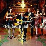 Tony Rice Quartet