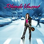Rhonda Vincent One Step Ahead