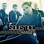 Soulstice Changes