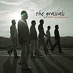 The Grascals Keep On Walkin'